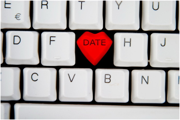 Online Dating Know