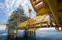 Oil and Gas Software is Changing Industry1