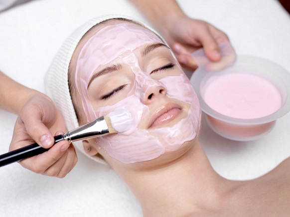 Special skin Care