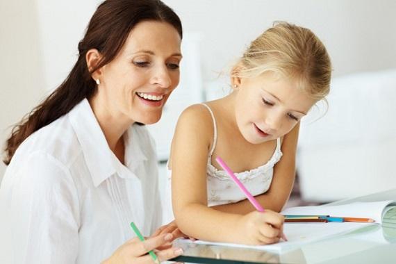 kid tutor