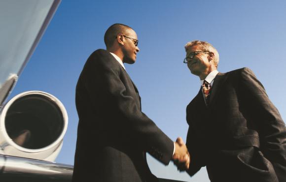 jet ownership programs
