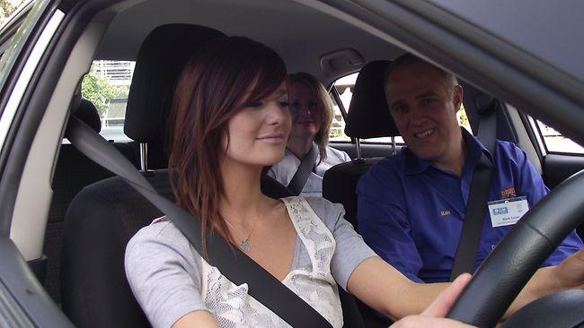 Advantages of Car leasing