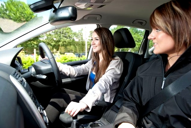 Disadvantages of car leasing