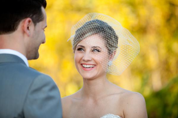 Russian Brides are Perfect