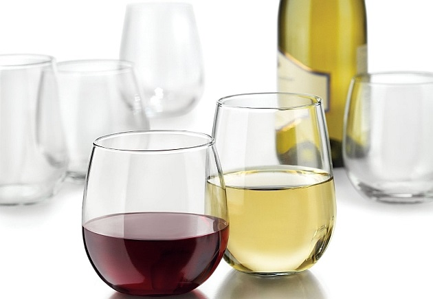 Wine Glasses Online