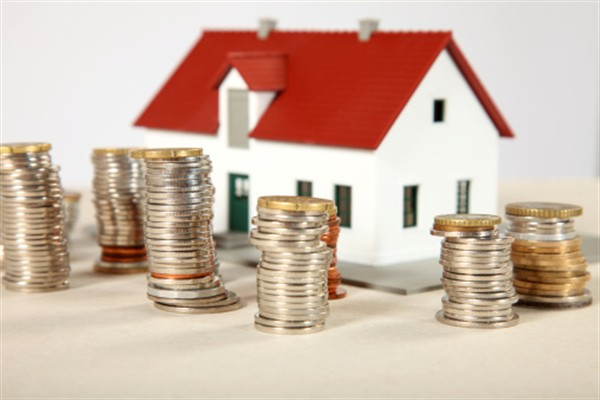 property investors and real estate