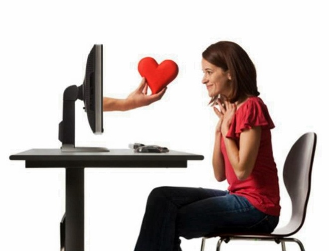 Online Dating Dynamics