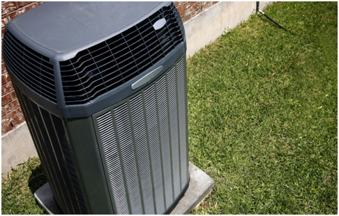 Successful Houston ac repair